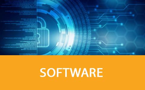 NORTON SECURITY Premium 3 0 10 Geräte, Download -inkl  25 GB