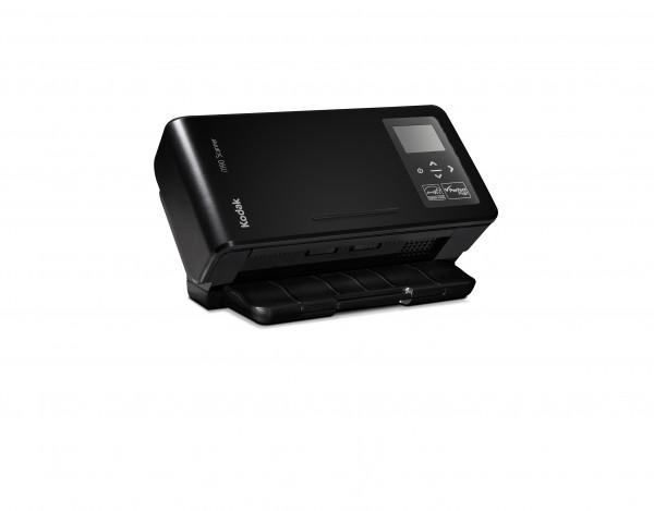 Kodak ScanMate i1190 Dokumentenscanner USB