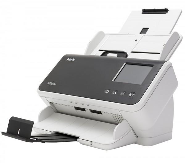 Alaris S2080w Dokumenten-Scanner