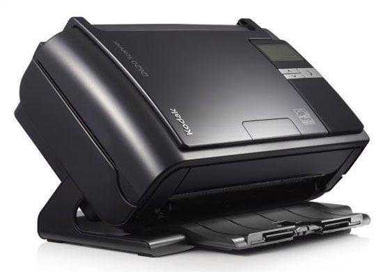 Kodak i2620 Dokumentenscanner USB
