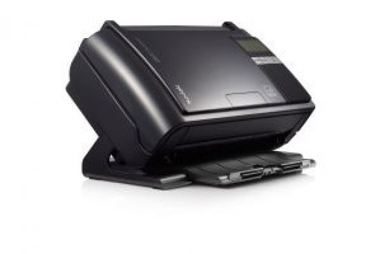 Kodak i2820 Dokumentenscanner USB