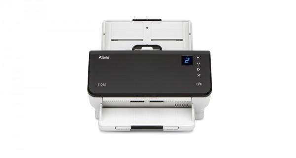 KODAK Alaris E1035 Dokumenten-Scanner