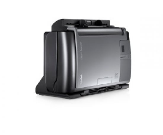 Kodak i2420 Dokumentenscanner USB