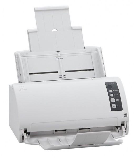 Fujitsu fi-7030 Dokumentenscanner DUPLEX TWAIN/ISIS -Nachfolger vom fi-6110, USB