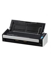 Fujitsu SCANSNAP S1300I Dokumentenscanner Win/Mac