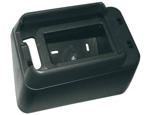SCM Chipdrive (Identiv) Wandhalter für Timerecording Device CDO910