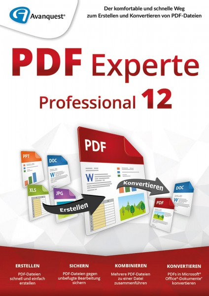 PDF Experte 12 Professional #DOWNLOAD