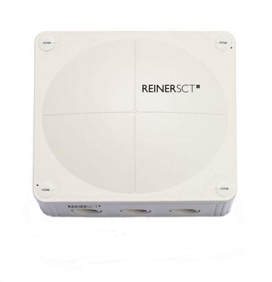 ReinerSCT REINER SCT timeCard accessbox 2716050-002