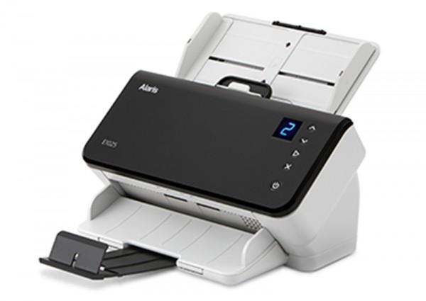 KODAK Alaris E1025 Dokumenten-Scanner