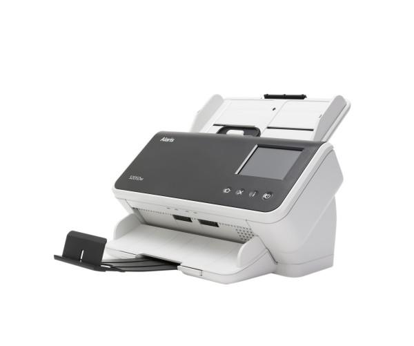 Alaris S2060w Dokumenten-Scanner